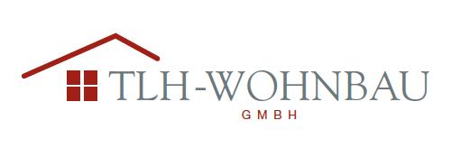 TLH-Wohnbau